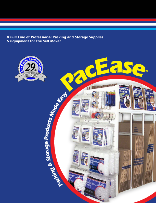 PacEase-Catalog-Cover